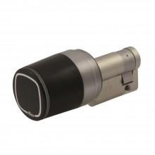 ISEO Elektronik-Halbzylinder LIBRA Smart