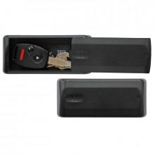 Master Lock Magnetische Schlüsselbox 207EURD