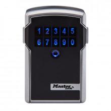Master Lock Bluetooth-Schlüsselkasten 5441EURD