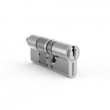 tedee längenverstellbarer Zylinder 30 mm / 30 - 61 mm