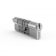 tedee längenverstellbarer Zylinder 30 - 61 mm / 37 - 68 mm