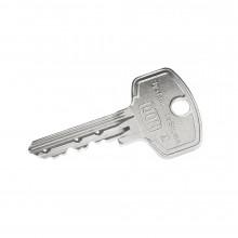 RS Sigma Schlüssel
