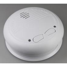 ChiliTec - Funk-Rauchmelder CT-RM Pro