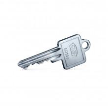 BKS Schlüssel