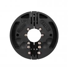 Danalock Lock Adapter für Euro-Profilzylinder