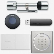 SimonsVoss MobileKey Starter-Paket 2 ONLINE