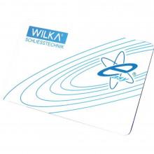 WILKA easyApp Programmierkarte E295