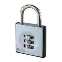 ABUS Schlüsselanhänger 153/30