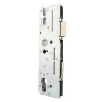 KFV Reparaturschloss 8250-45 mm
