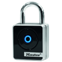 Master Lock Bluetooth Vorhangschloss 4400