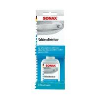 SONAX - Schloss Enteiser