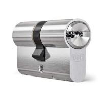 DOM ix Teco® Doppelzylinder Nachlieferung