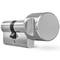 DOM ix Teco® Knaufzylinder Nachlieferung