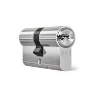 DOM ix Twido® Doppelzylinder