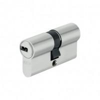 ABUS Profilzylinder EC550 Länge 30/30