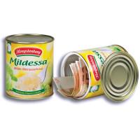 PlasticFantastic Dosensafe Mildessa Sauerkraut