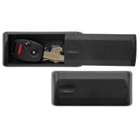 Master Lock Magnetische Schlüsselbox 207