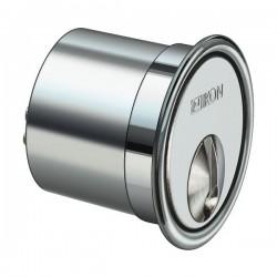IKON - Möbelzylinder 583 - SK6