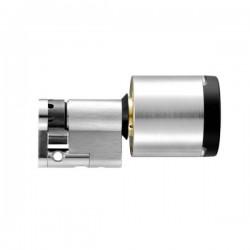 EVVA AirKey-Halbzylinder