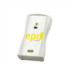 EVVA Airkey-Notstromgerät