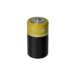 EVVA AirKey Ersatzbatterie