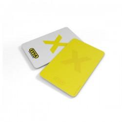 EVVA Xesar-Card einzeln