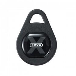 EVVA Xesar-Schlüsselanhänger einzeln