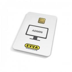 EVVA Xesar Admin-Card
