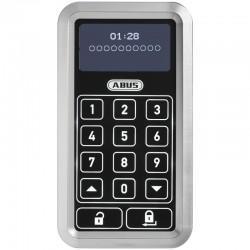 ABUS HomeTec Pro Funk-Tastatur