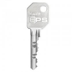 EVVA EPS Mehrschlüssel