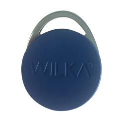 WILKA E891 Transponder MIFARE® 1k