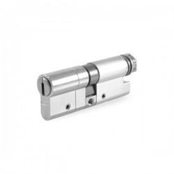 KESO ENTR™ Profilzylinder