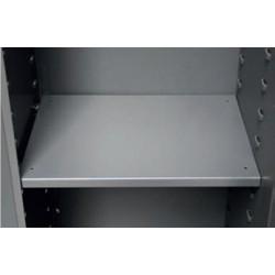 FORMAT zusätzlicher Fachboden 500 mm