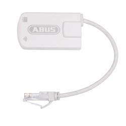 ABUS Secvest WIFI Modul FUMO50040