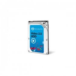 "SANTEC 2,5"" Festplatte 500GB"
