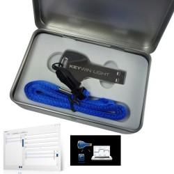 CREONE KeyBox Programmier- und Steuersoftware KeyWin Light