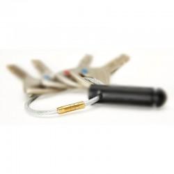 Traka21 Schlüsselplombe