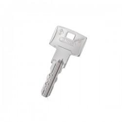 ABUS Wavy Line Pro Mehrschlüssel