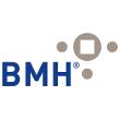 BMH - Schlösser und Beschläge