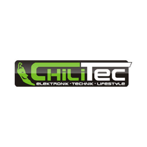 CHILITEC