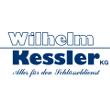 Wilhelm Kessler