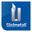 Süd-Metall