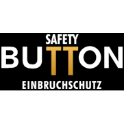SAFETY-BUTTON