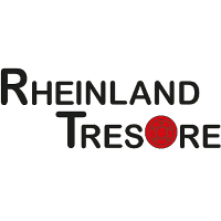 Rheinland Tresore