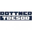 Rottner Tresor GmbH