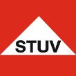 STUV – Markenqualität aus Nordrhein-Westfalen