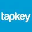Tapkey GmbH