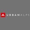 UrbanAlps