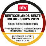 n-tv-DBOS-Shops-Sicherheitstechnik-2019