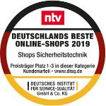 n-tv-DBOS-Shops-Sicherheitstechnik-2019
